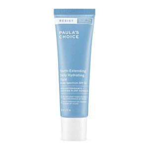 Paula's Choice RESIST Daily Hydrating Fluid SPF